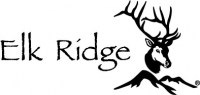 elk-ridge-black---wide-copy